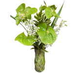 Midori Magic Bouquet