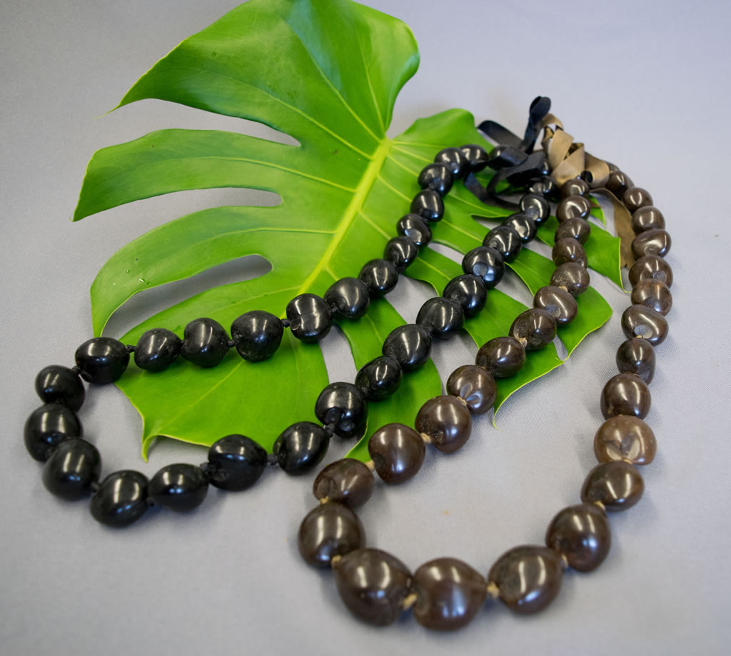 kukui necklace products nut la snm de porra official lei mexico fmf